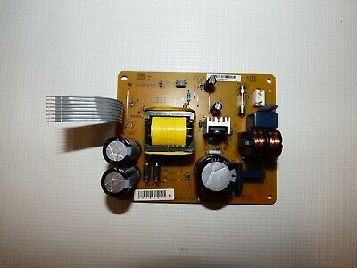 2130787 Board  Assembly Power Supply for Epson Stylus Pro 3880