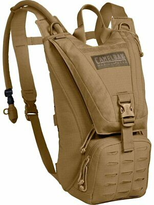 Camelbak QL Hydrolock™ Replacement Coyote Tan Military Bite™ Valve Adaptor