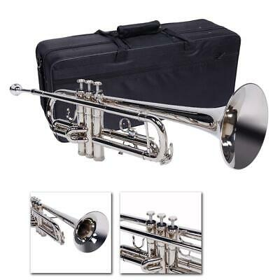 3103FH LeBlanc French Horn Instrument Care Kit NEW!