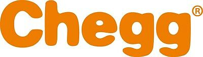 Chegg Unlimited Solutions INSTANT Delivery 24 month warranty NOT AN ACCOUNT
