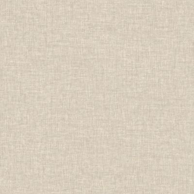 Giorgio Luxury Beige Fabric Effect Textured Plain Wallpaper by Belgravia 8104