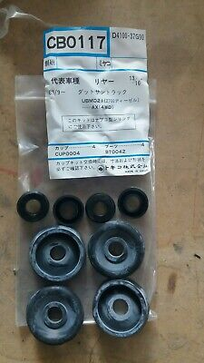 nissan king cab d21 kit revisione cilindretti D410037G90