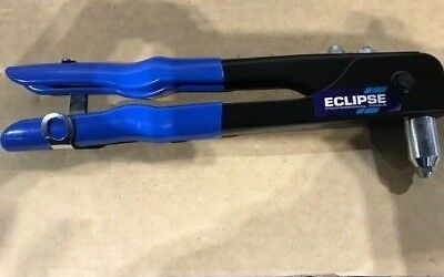 Eclipse Pop Riveter Rivet Gun