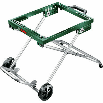 Bosch PTA 2000 Table Saw Stand