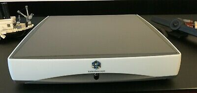 KALEIDESCAPE KSYSTEM 120 Cinema One DVD SERVER - Grandfathered, Allows imports