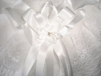 beautiful pure white baby shawl **NEW** for christening or everyday use