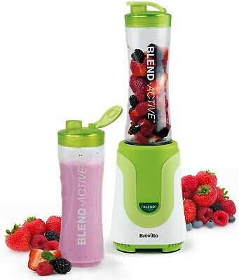 Angle SX24, Fruit and Vegetable Juicer