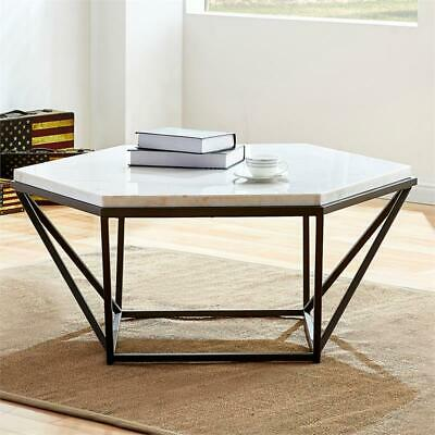 Steve Silver Claire White Marble Top Rectangular Dining Table 410 08 Picclick