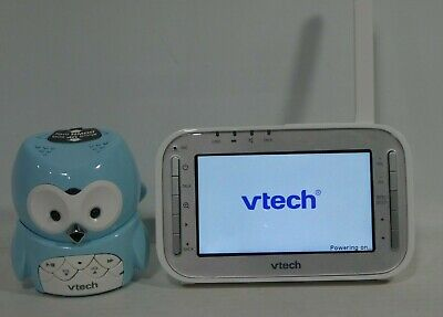 VTech Replacement Battery for VM341 VM342 VM343 VM344 VM345 VM346 Baby Monitor