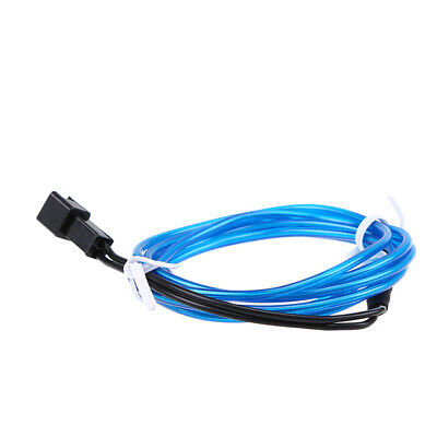 Full Drill 5D Diamond Painting Embroidery Cross Craft Stitch Pictures Arts Kit