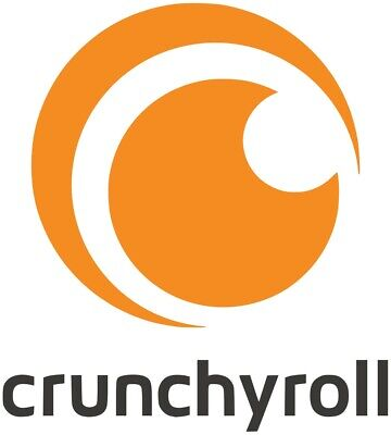 Crunchyroll Premium | 2 Years Account Subscription  | INSTANT Delivery