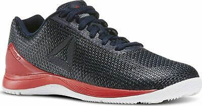 REEBOK FEMME CROSSFIT Chaussures Nano 8 Flexweave Gym Sports