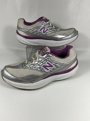 Predecir béisbol Estado  NEW BALANCE 1870 Rock & Tone Women's Size 9.5 Walking Shoes WW1870SP -  $24.99 | PicClick