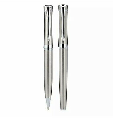 NY The Executive Pen Set Ballpoint /& Rollerball Vintage Collection 1995 FPD