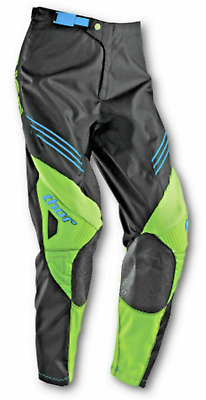 Thor Youth Boys Phase Hyperion Pants S6 Size: 22 - 2903-1389
