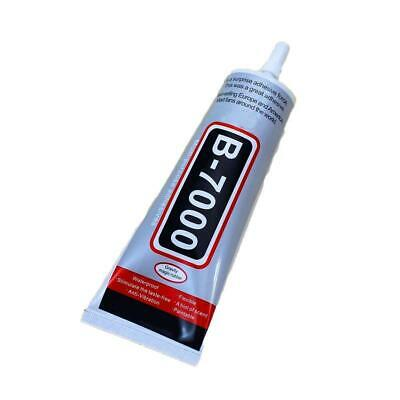 B-7000 Glue Industrial Adhesive For Phone Frame Bumper B5A4 Jewelrys hot sale