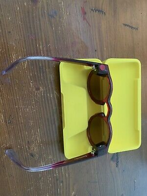 Spectacles 2 Original - HD Camera Sunglasses Made for Snapchat Ruby Daybreak