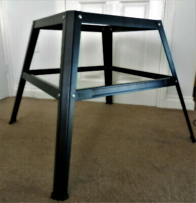 Table saw legs sawbench legs Stand