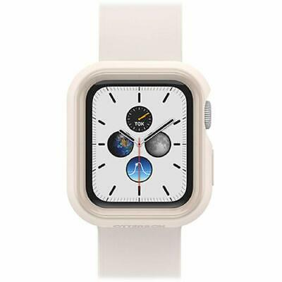 OtterBox Exo Edge Case For Apple Watch Series 4 / Series 5, 44mm - Sandstone