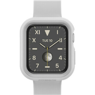 OtterBox Exo Edge Case For Apple Watch Series 4 / Series 5, 44mm - Pacific