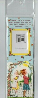 Mary Engelbreit Hardcover Mini Journal~PROCESS..PEOPLE INTO~Sealed~Quick Ship