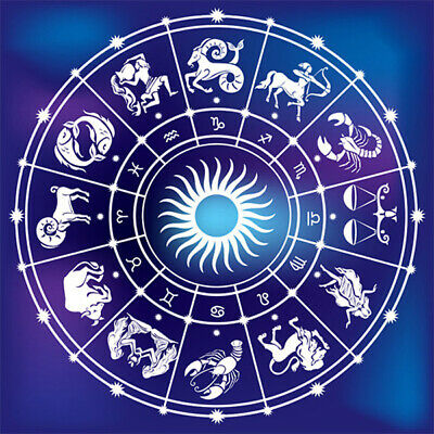 Gift 2 monthly Horoscope Readings, 6-point Indian Astrology Report