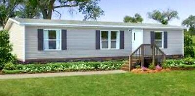 TRU Excitment Mobile Home 3BR/2BA 1159 sq ft FACTORY DIRECT-FLORIDA