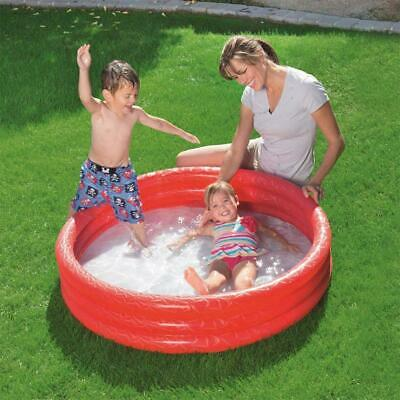Kids Activity Swimming Pool Outdoor Garden Activity Summer Family Paddling Pools