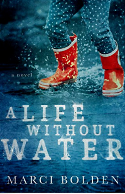 A Life Without Water Digital Book P.D.F