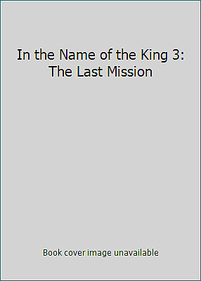 In The Name Of The King Dvd 0 01 Picclick