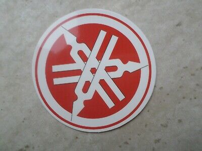 Quality Geometric Shape Sticker Banksy Skateboard Santa Cruz Supreme Vans Stussy