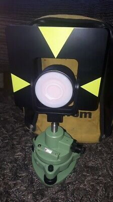 Leica type Half Traverse Kit GDF21 for Total Station