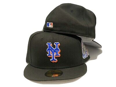 New York Mets Subway Series New Era  Fitted hat