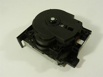 OEM Replacement Nintendo GameCube Optical Laser Drive Assembly