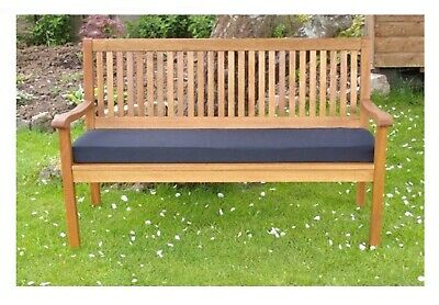 Outdoor Garden Bench Seat Pads Made To Measure