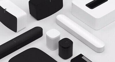 SONOS 30% OFF PLAYBAR CODE (Limited Time Only) FAST DELIVERY - UK ONLY