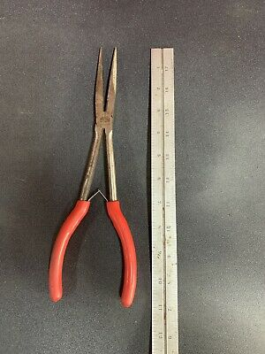 Mac Long Reach Pliers P301731