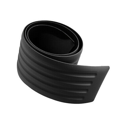 1PC Protect Strip High Quality Easy to Install Anti Collision Tape for Car SUV