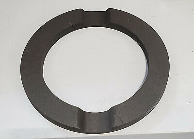 Maxxair Dome Adapter for Sprinter High Roof