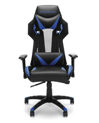 Pc gaming Chair Blue