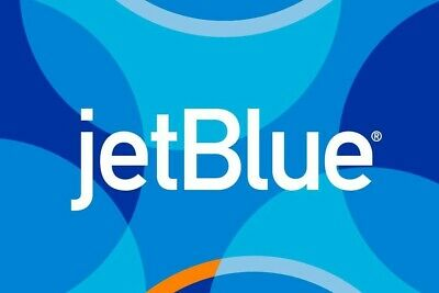 JetBlue Mosaic Status for One Year! (starting 6/15/2020)
