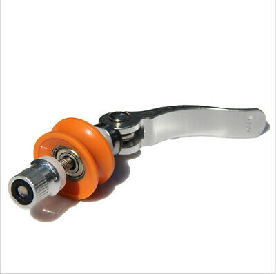 Bike Dummy Hub Tool Quick Cleaning Cycling Bicycle Keeper Holder Chain P2N1