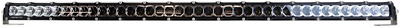 "Heretic 6 Series Light Bar Black Flood 40"" LB-6S40121"