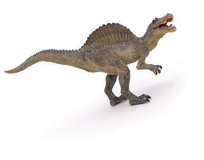 Papo 55011 Spinosaurus THE DINOSAURS Figurine, multicolour