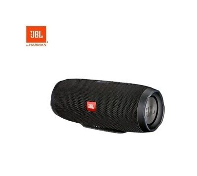 JBL Charge 3 Wireless Bluetooth Speaker Waterproof Portable Music Speakers