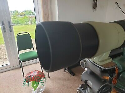 Nikon 20 - 60 x 60 Spotting Scope