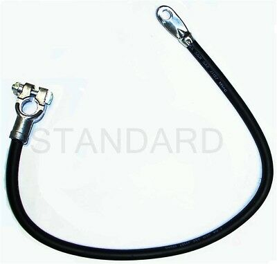 Battery Cable Standard A23-2CLT