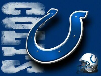 2 Colts VS Packers 11/22/2020 Awesome Lower Level Seats