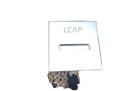 Leap Motion Hand Gesture Controller