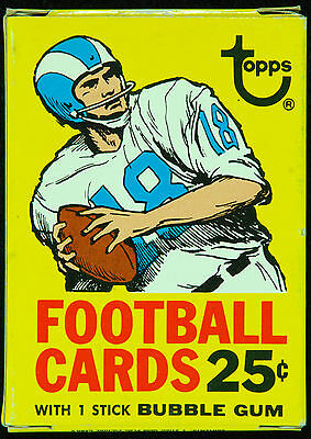 you pick any, lot of 12 cards from the 1971 Topps Football set